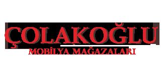Çolakoğlu Mobilya Mağazaları - Çaycuma Zonguldak